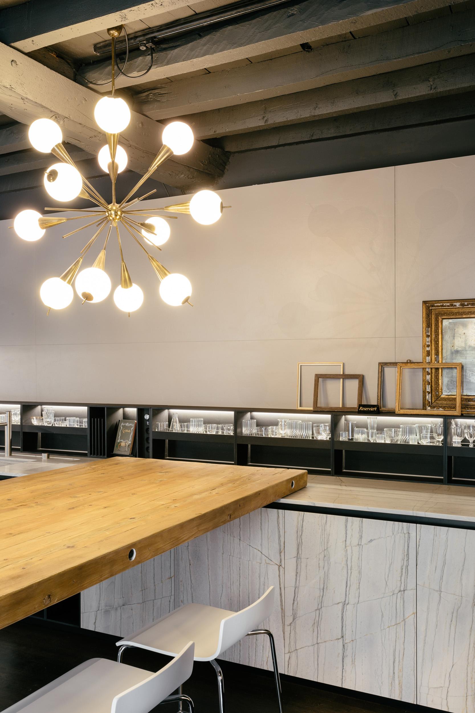 Le novit boffi 2015 al fuorisalone for Boffi bagni prezzi