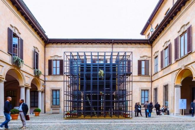 Foto Simone Fiorini