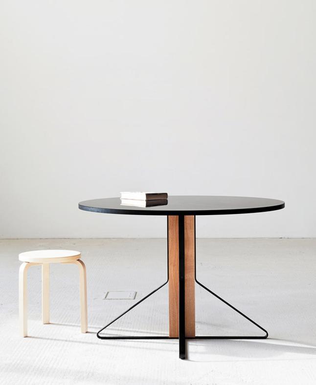 Tavoli Allungabili E Sedie In Coordinato.Tavoli E Sedie Di Design