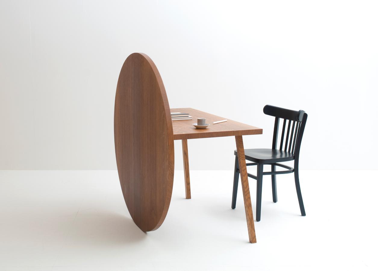 Il design del belgio in mostra all 39 accademia di brera per for Accademia belle arti design