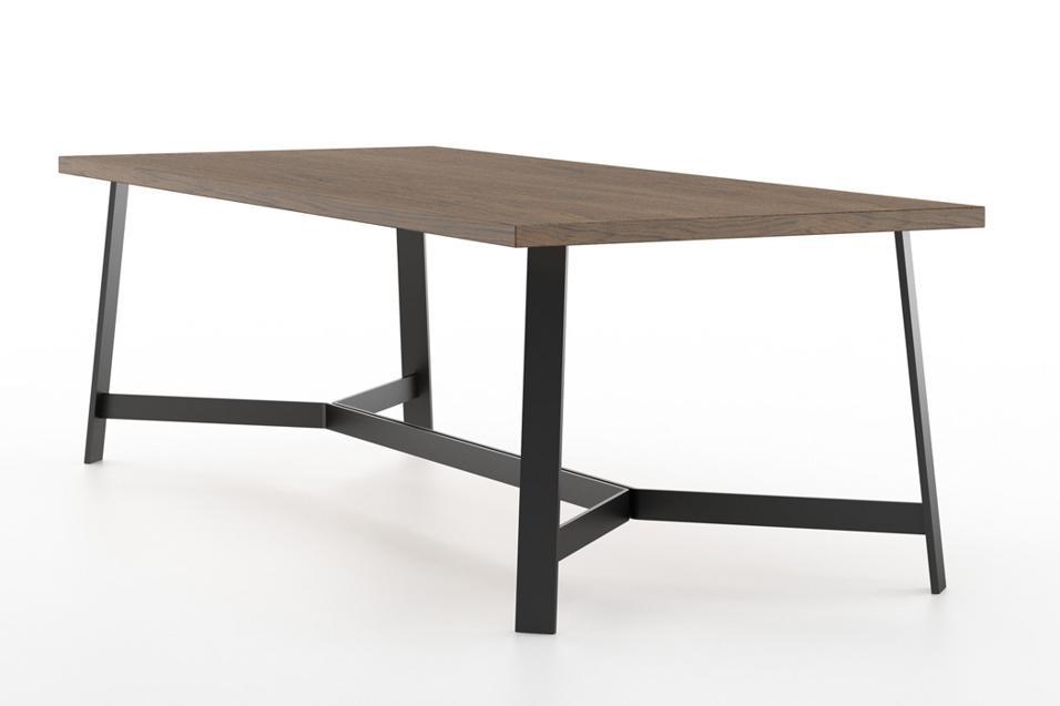 Tavoli e sedie di design for Calligaris instagram