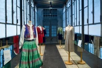 Fino al 19 aprile. La terza edizione della Milano Vintage Week, la kermesse del vintage di qualità, un appuntamento imperdibile per collezionisti, appassionati e addetti ai lavori