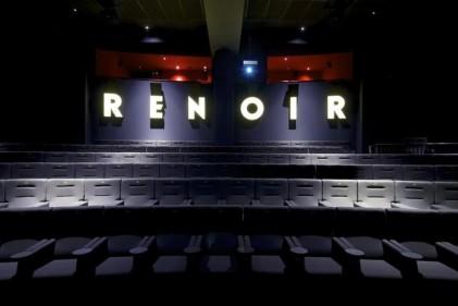 Foto Ben Fisher/Curzon Cinemas