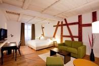 Hotel Arcona Living Bach14