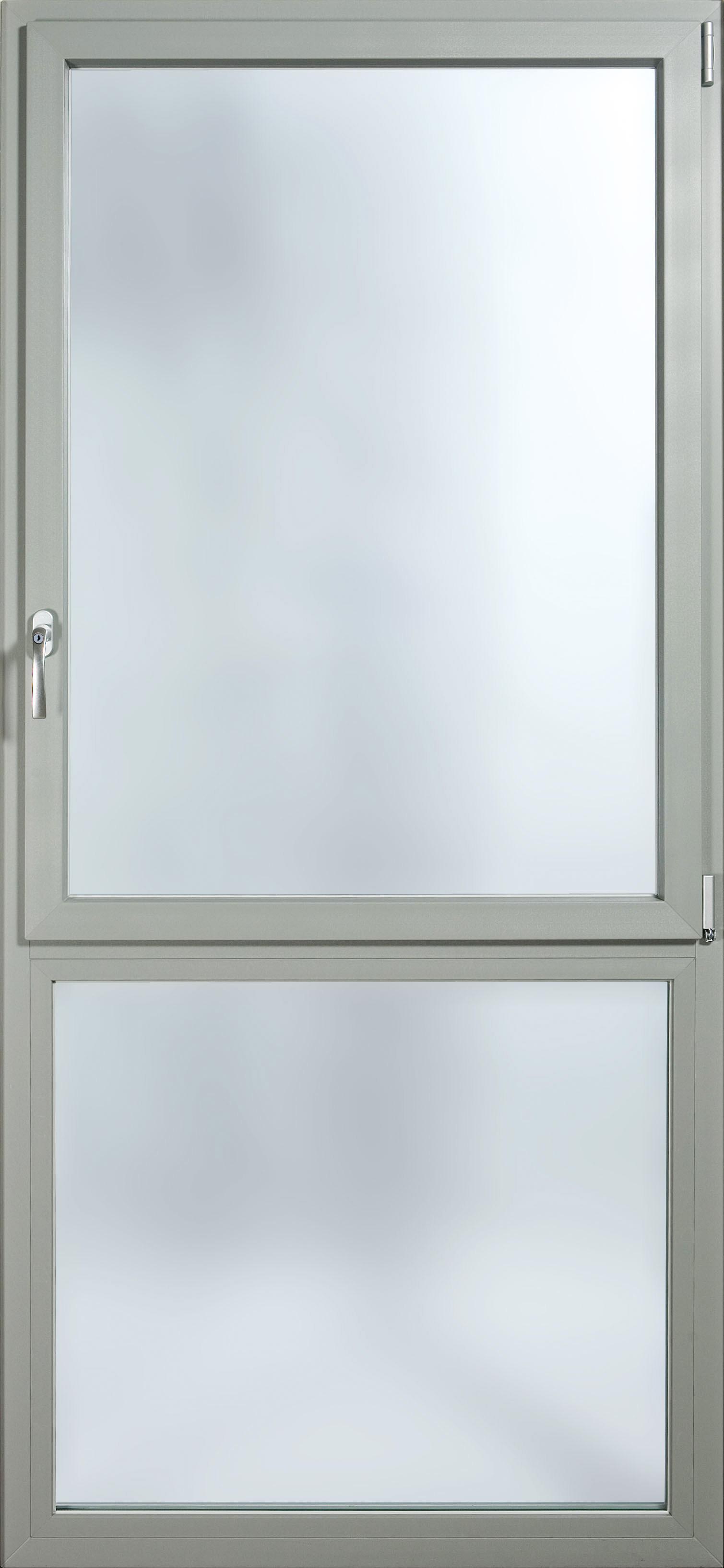 Finstral propone serramenti antieffrazione - Decorare i vetri delle finestre ...
