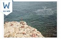 DESIGN TOUR: SICILIA