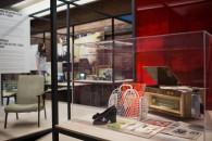 Il Garage Museum of Contemporary Art