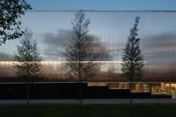 Foto Yuri Palmin © Garage Museum of Contemporary Art