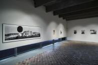 Foto Egor Slizyak, Denis Sinyakov © Garage Museum of Contemporary Art
