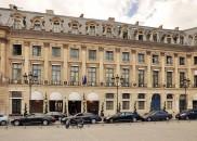 La prima spa della Maison in quella che fu la casa della stilista francese per più di 30 anni. L'apertura è prevista per fine 2015 nello storico 5 stelle di Place Vendome