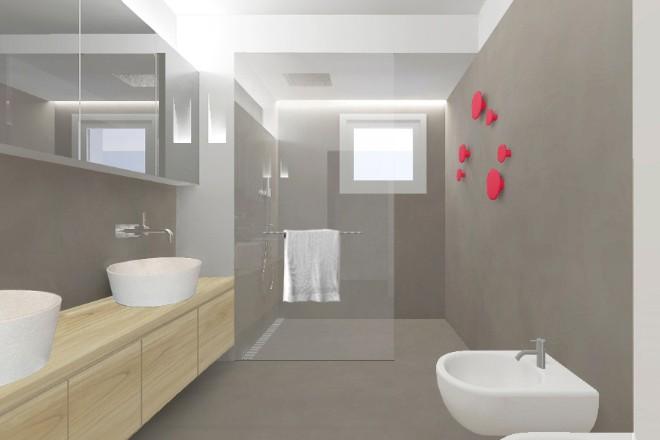 Sostituire la vasca con una doccia xl livingcorriere - Sostituire la vasca con doccia ...