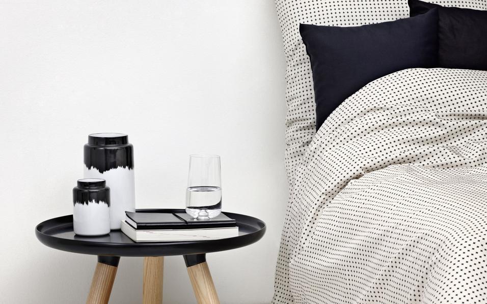 40 comodini di design foto e ispirazioni living corriere for Corriere arredamento