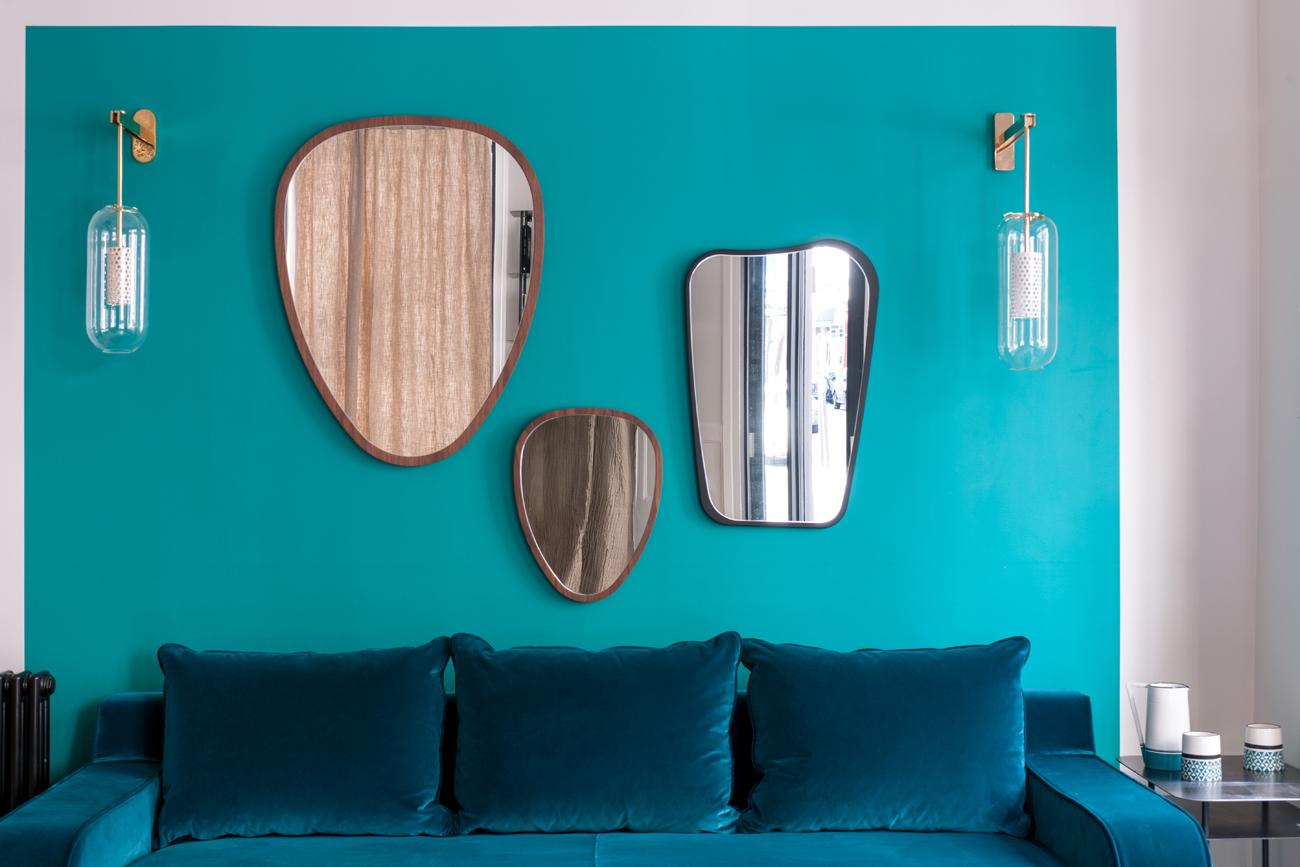 la luce di sarah. Black Bedroom Furniture Sets. Home Design Ideas
