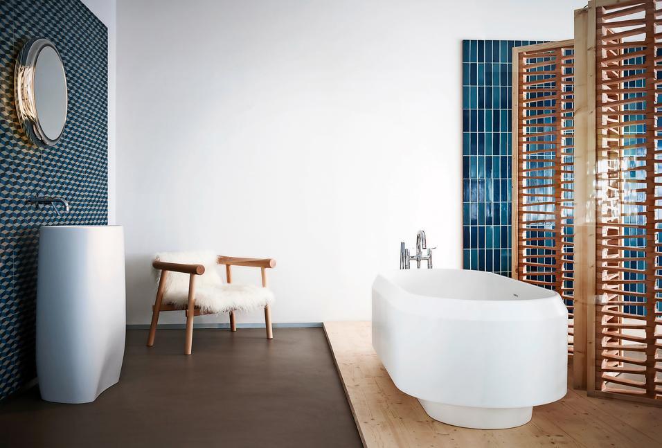 Mobili Bagno Freestanding : I mobili e i sanitari per il bagno