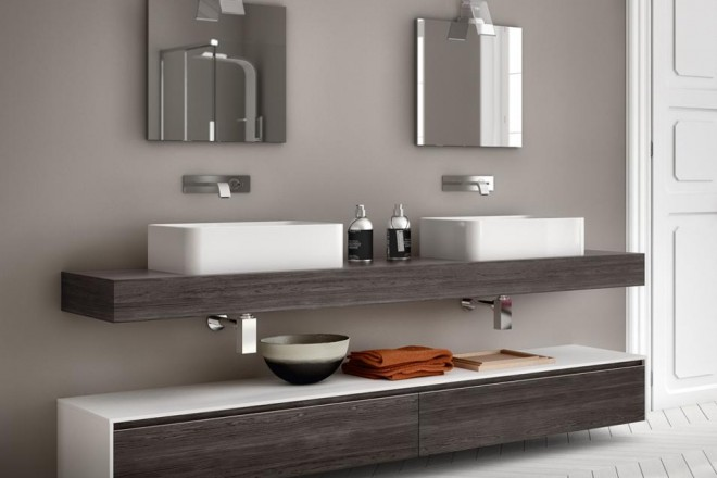 Vasche Da Bagno Hafro : Hafro geromin bagno