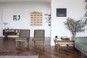 Tessuti per esterno come sceglierli living corriere for Bauhaus arredamento