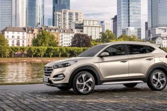 Dal design agli interni, fino alla solita routine giornaliera. Hyundai presenta la nuova Tucson, la regina dei SUV che invita al cambiamento: look sportivo, sedili in pelle, tecnologia e sicurezza