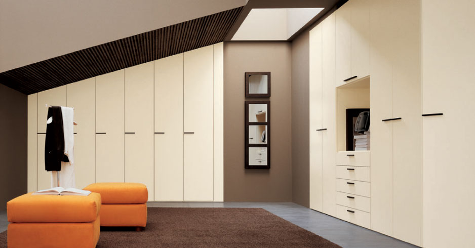 Doc Mobili Doimo.Armadi Doimo Design Discovery Livingcorriere