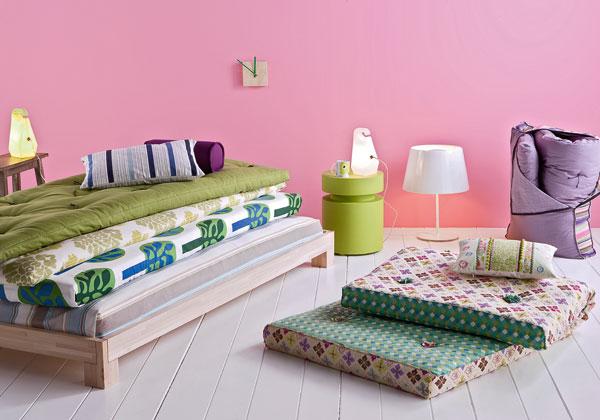 Arredamento Design Low Cost.Arredare Low Cost Livingcorriere