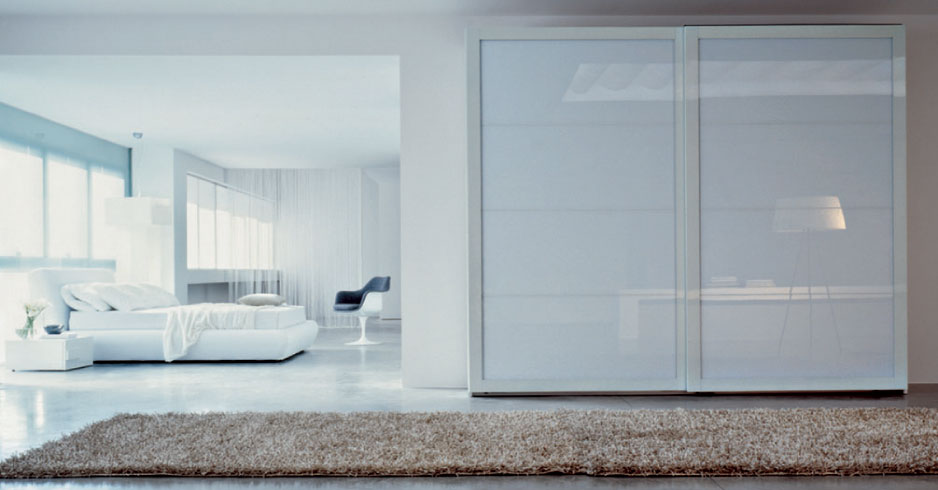 Armadi md house geo livingcorriere for Arredamento md