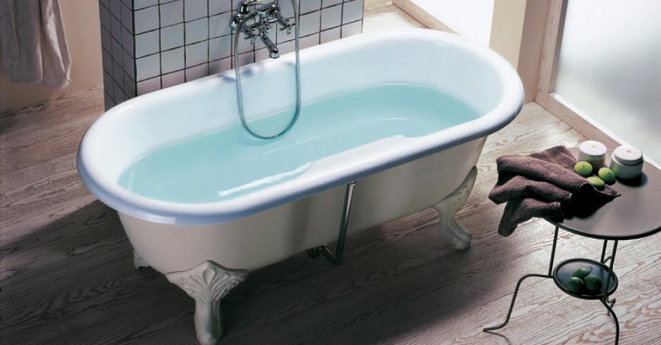 Sanitari rubinetti co livingcorriere for Rubinetti sanitari bagno