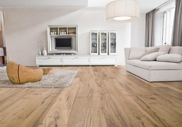 Questione di pavimento livingcorriere for Interni abitazioni