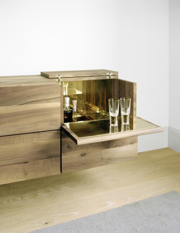 Il mobile Bar