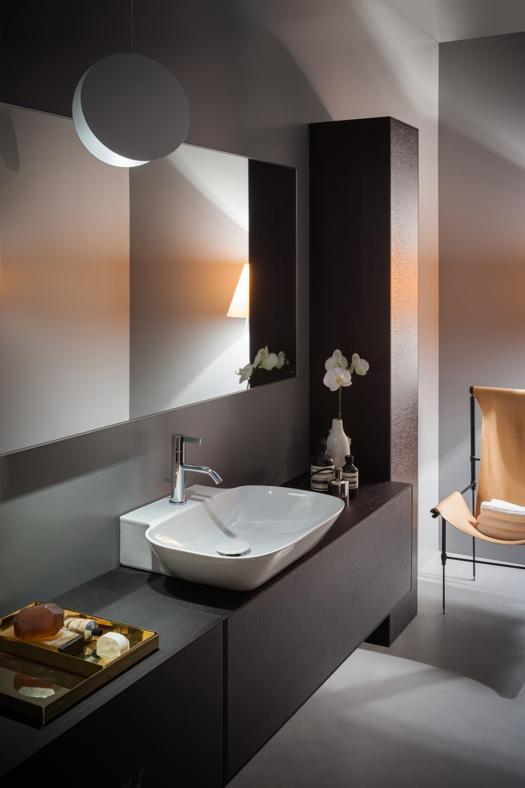 15 lavabi per il bagno