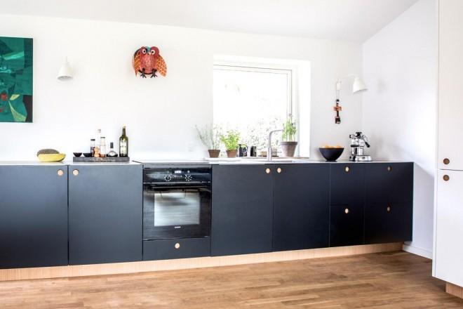 Le cucine ikea diventano tailor made con Reform