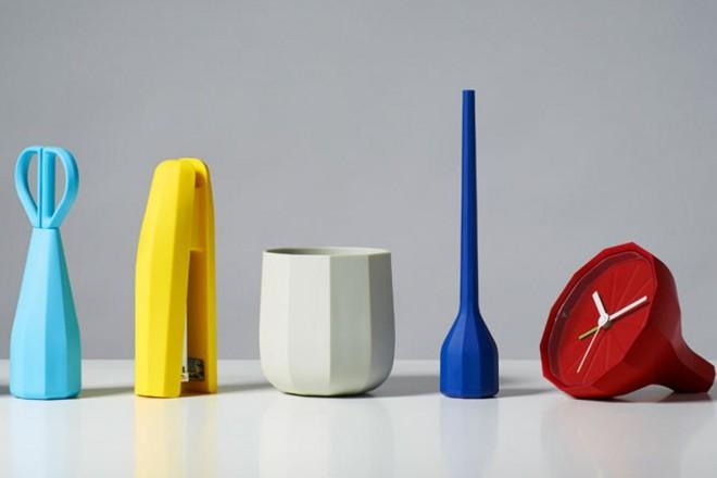 Set da scrivania accessori da scrivania archiproducts