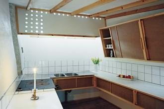 Il progetto The Box di Ralph Erskine a Stoccolma