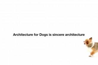 Architetture per cani