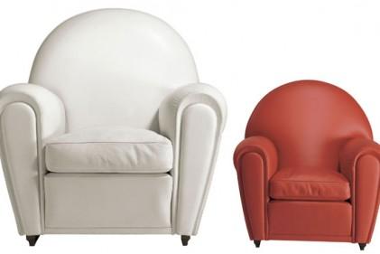 Verner Panton Junior Chair è la versione baby della celebre seduta progettata nel 1967 dal designer danese. Le dimensioni rispetto all'originale sono ridotte del 25%. La cartella colori è stata ampliata. Verner Panton