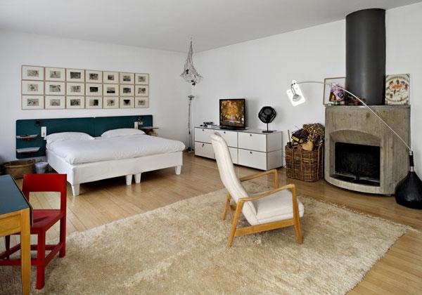 case d 39 italia livingcorriere