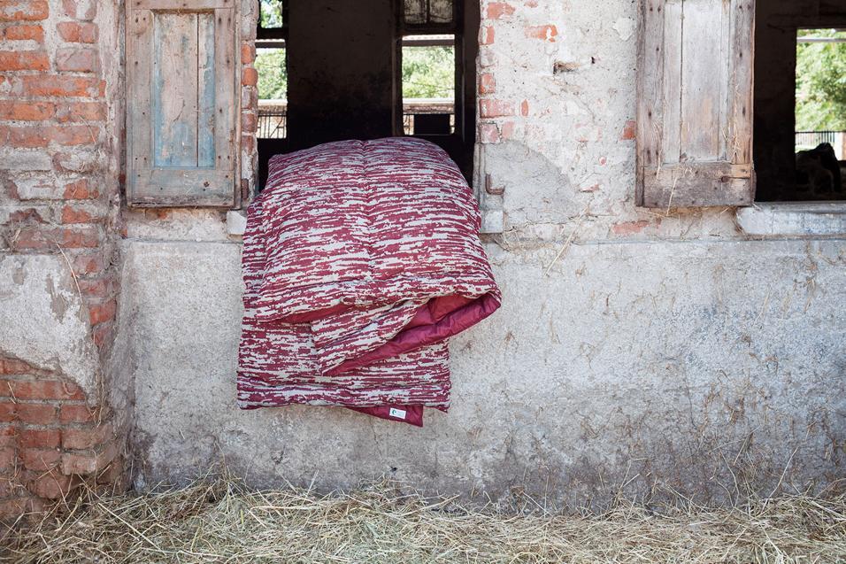 Biancheria da letto - Cinelli piumini letto prezzi ...