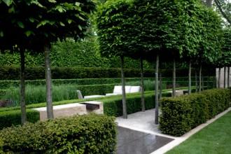 Tra i vincitori del golden medal award c'è l'installazione Art of Nature della Maison Laurent-Perrier in cui viene celebrata l'unione tra il mondo dell'arte e la bellezza della natura