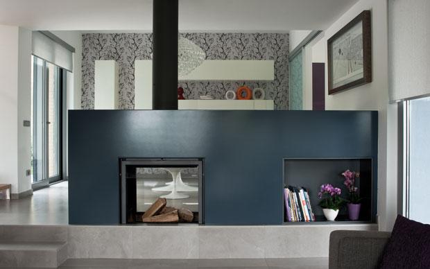 Free camino bifronte stv di montexport with effetti - Effetti decorativi per interni ...