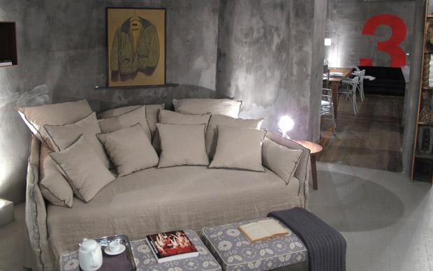 Una casa per il design - LivingCorriere