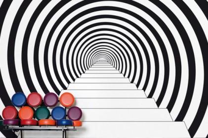 Down the rabbit hole di +41
