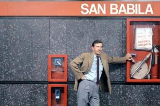 33a Biennale dell'arte di Venezia