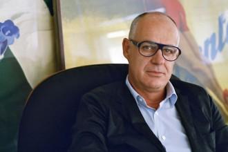 Vittorio Radice