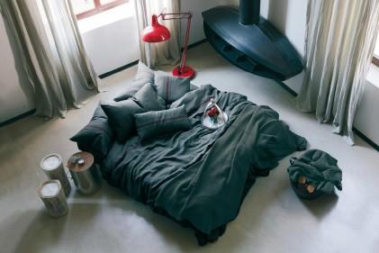 Camera Da Letto Modello Glamour : Camera da letto fazzini camere prezzo prezzi misure opinioni