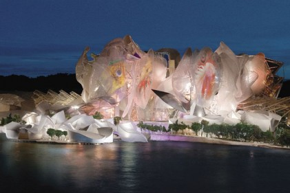 Resort Atlantis Sentosa a Singapore