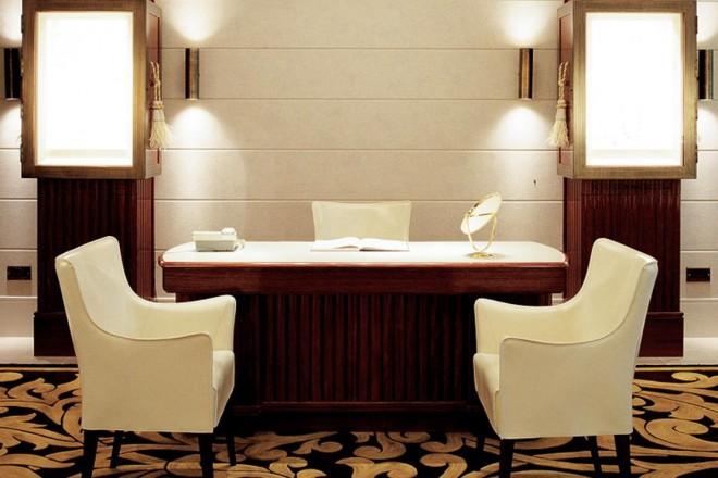 Vendita di design giorgetti for Vendita mobili di design on line