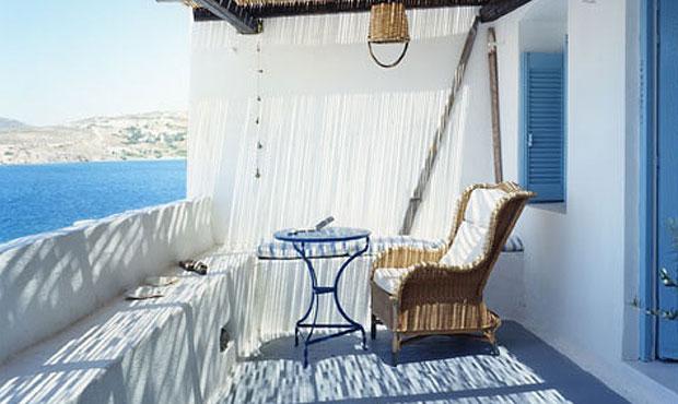 Casa per gli ospiti livingcorriere for Ospiti per casa