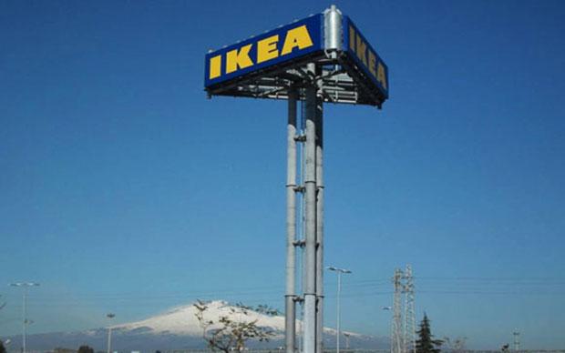 Ikea conquista catania livingcorriere - Ikea catania catalogo ...