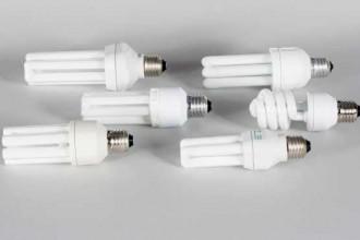 Dal 1° settembre 2009 entra in vigore la normativa europea sull'Ecodesign che impone la progressiva dismissione delle lampadine a incandescenza