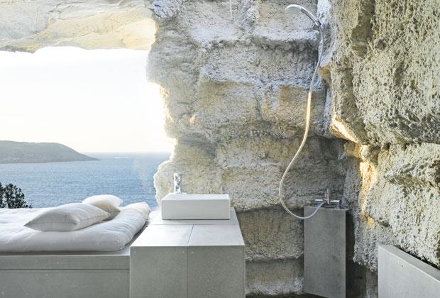 La Costa da Morte in Galizia