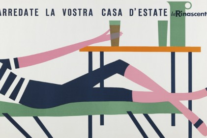 Manifesto di Lora Lamm