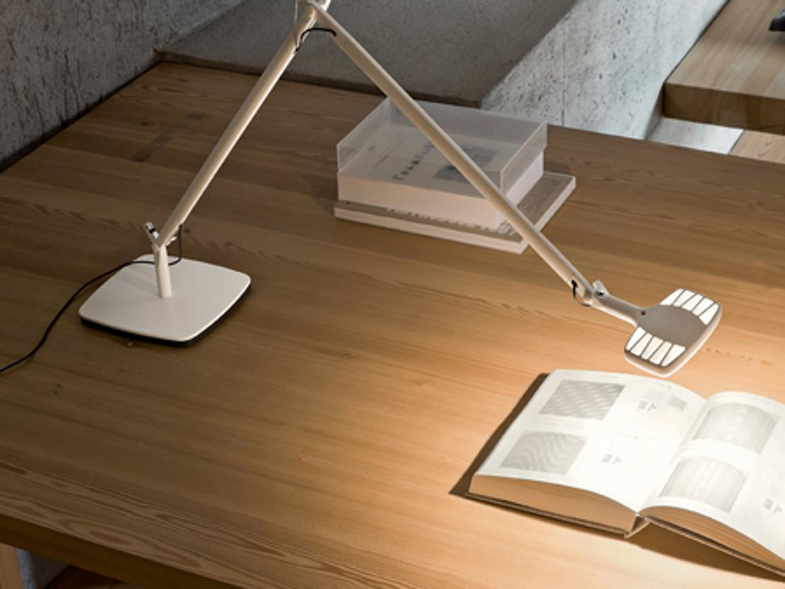 Vendita straordinaria di lampade luceplan for Lampade vendita